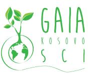 GAIA Kosovo
